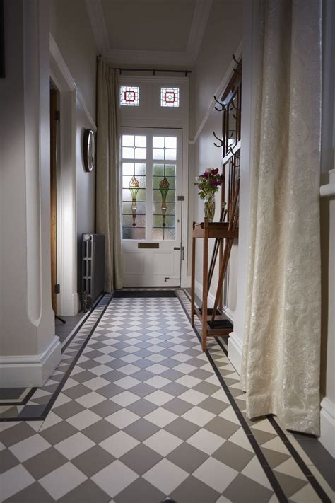 1000 ideas about edwardian hallway on the 25 best hallway ideas on
