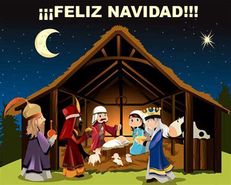 imagenes de feliz navidad jesus imagenes con frases de feliz navidad imagenes chidas con