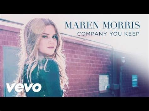 maren morris rich song lyrics 17 best images about music makes the world go round on