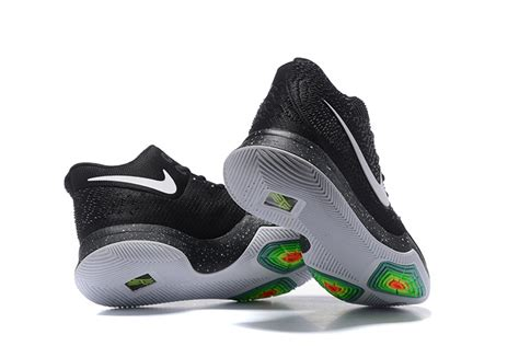 nike shoes for basketball on sale 2017 cheap nike kyrie 3 christmas basketball shoes on