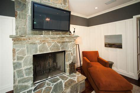 Redo Your Living Room Living Room Remodel Nexxus Remodeling