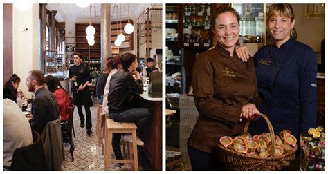 Comptoir De La Gastronomie by Nous Avons Test 233 Le Comptoir De La Gastronomie Rue
