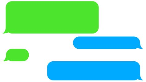 text message clipart you should the way you punctuate your text messages