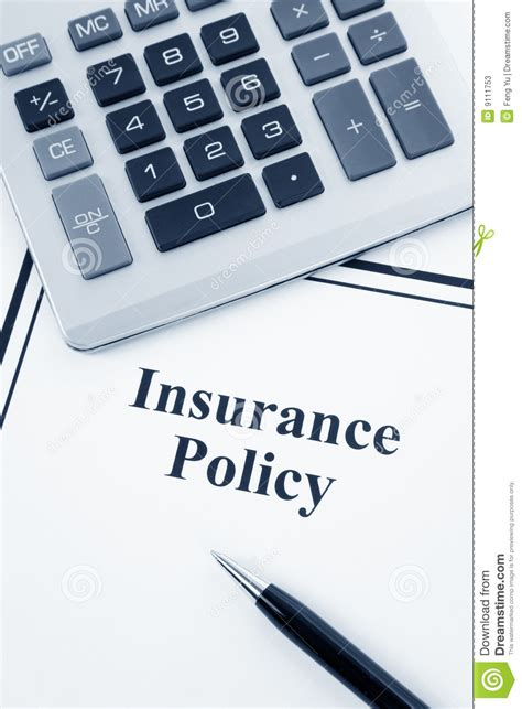 house insurance calculator 28 images mortgage