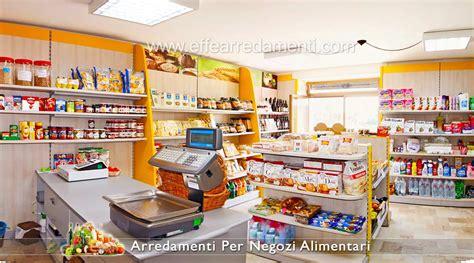 scaffali negozio alimentari arredamento per negozi alimentari prodotti tipici effe