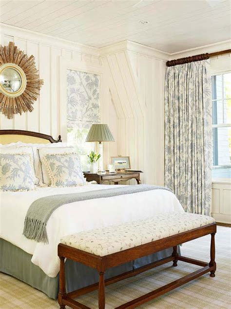 comfortable bedroom comfortable bedroom decorating 2013 ideas from bhg