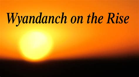 Plan wyandanch on the rise wyandanch ny