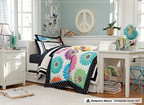 peace room ideas calm and peaceful i would replace the peace sign with a