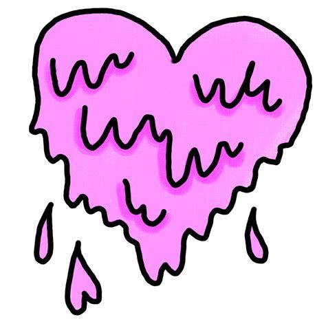 imagenes tumblr overlays cute emojis tumblr transparent overlays wallpaper