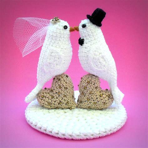 Pigeon Baby Powder 450 G Sweet Flower koki ideias em croch 234 p 225 9 crochet birds amigurumi crochet birds and crochet