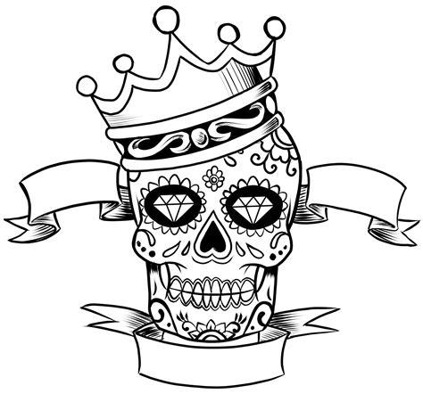 tattoos design ideas 32 best 32 best crown designs meanings tattoos