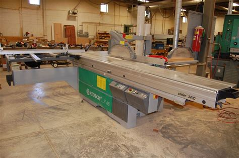 woodworking machinery auctions uk woodworking machinery auctions new woodworking
