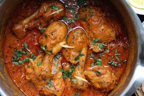 home made authentic south indian food all secrets revealed books best 25 achari chicken ideas on indian kebab
