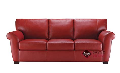New Leather Sofa Sagging Sofa Menzilperde Net Leather Sofa Sagging
