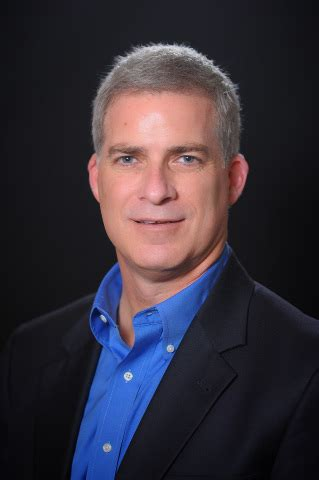 Chief Development Officer by Labcorp S William Hanlon Appointed To Governing Committee