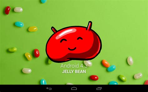 android version 4 4 4 galaxy s4 android 4 3 update version leaked build i9505xxuemi8