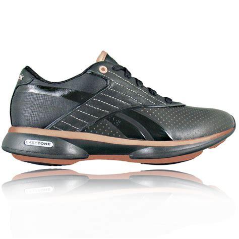 reebok walking shoes reebok easytone go outside walking shoes 33