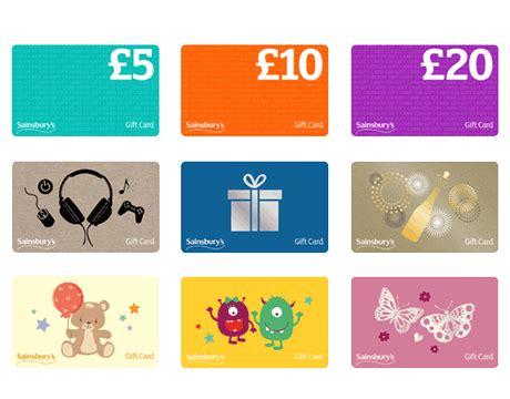 Benefits Of Gift Cards - benefits of gift cards loyalty loyalty programmes mbl solutions ltd