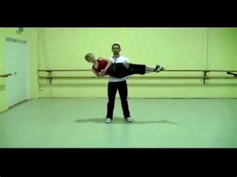 tutorial dance florida 82 best images about flips lifts etc on pinterest