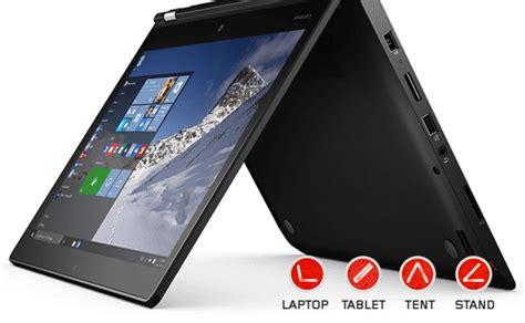Laptop Lenovo P40 thinkpad p40 mobile multi mode workstation lenovo india