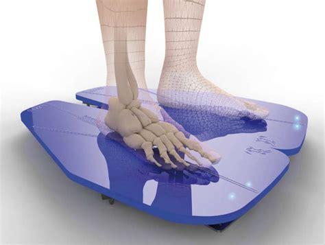 vertigini a letto vertigini un sintomo si sconfigge con gli esercizi