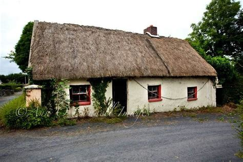 Cottage Cheese Ireland by Cottage This Is Ireland Cottages