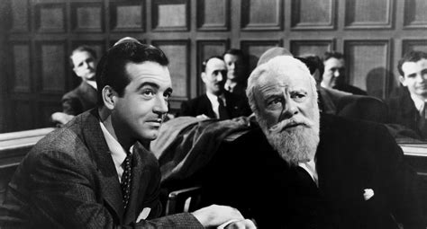 A Miracle On 34th 1947 Series Miracle On 34th The Athena Cinema