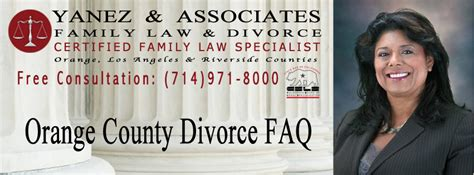 Lamoreaux Justice Center Search Orange County Divorce Faq Orange County Divorce Attorney