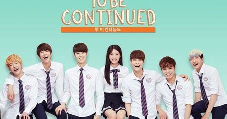 film sedih korea sub indo to be continued subtitle indonesia drakorindo21 com