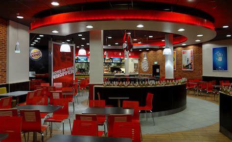 Backyard Burger Senior Discount Burger King Senior Discounts