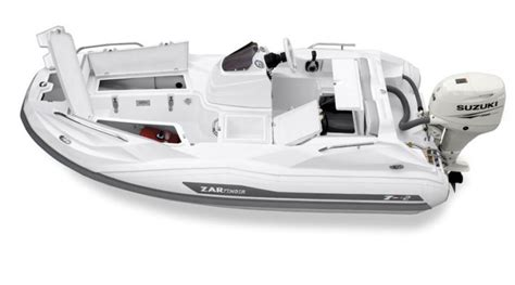 zf2 multi layout seattle zar formenti boats waypoint marine group