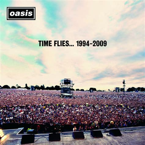 oasis best of coverlandia the 1 place for album single cover s