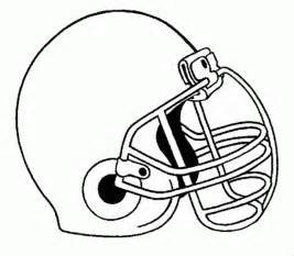 football coloring pages football coloring pages coloring lab