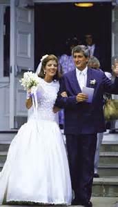Caroline Kennedy Wedding Gown by Caroline Kennedy The Best Wedding Dresses