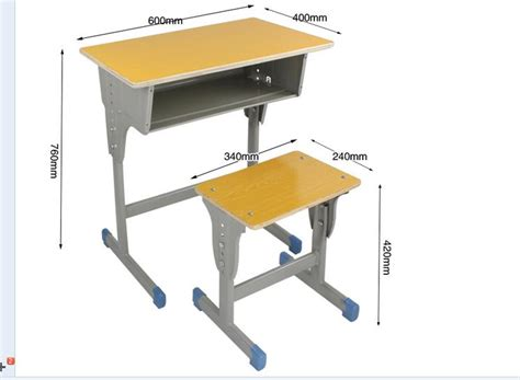 different types of desks school equipment different types of table setting
