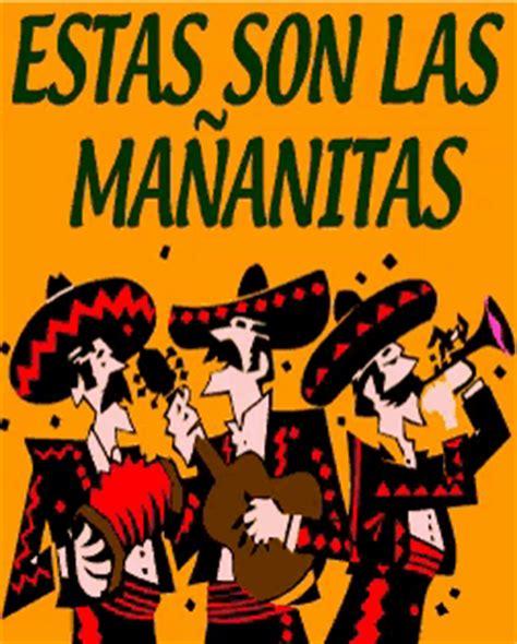 imagenes de feliz cumpleaños con mariachis estas son las ma 241 anitas feliz cumplea 241 os gif felizcumple