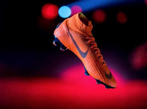 Sepatu Nike Superfly 360 nike football nikefootball