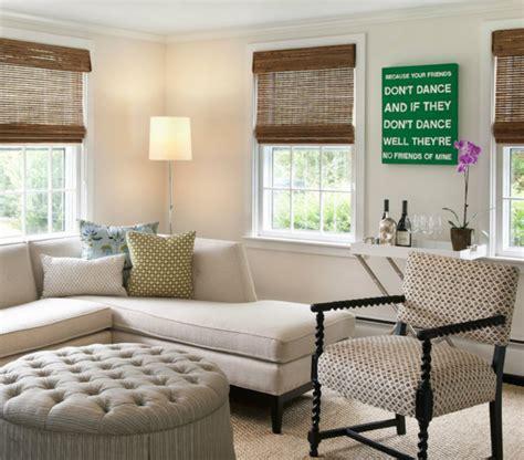 home decorating show show home decorating ideas home design