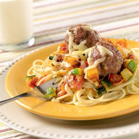 Reader Recipe Turkey And Cheesy Pasta by Easy Turkey Meatballs Cabot Creamery Cabot Creamery
