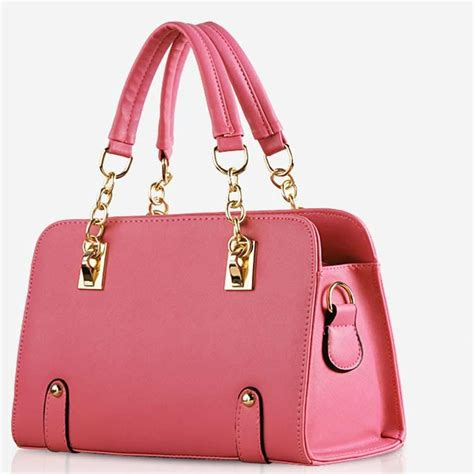 Designer Bags For The Stylishly Airsick by Why Quality Is Essential In Fashion Bags