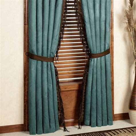 southwest kitchen curtains curtains ideas 187 southwest curtains inspiring pictures