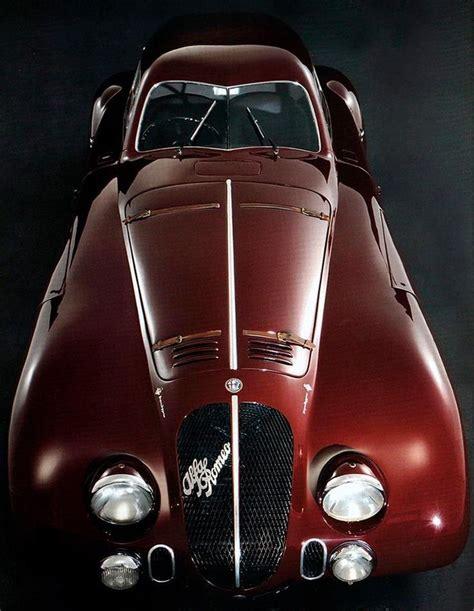 deco sports car 2063 best deco autos images on vintage cars cars and antique cars