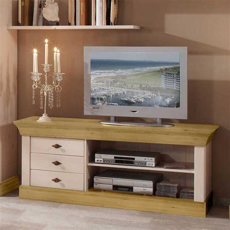 moderne tv möbel minecraft modernes haus inneneinrichtung