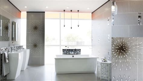 London Kitchen Design tile africa pretoria projects photos reviews and more