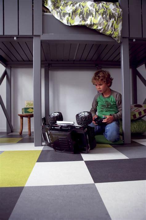 lino chambre enfant poser du lino dans votre demeure id 233 es en photos