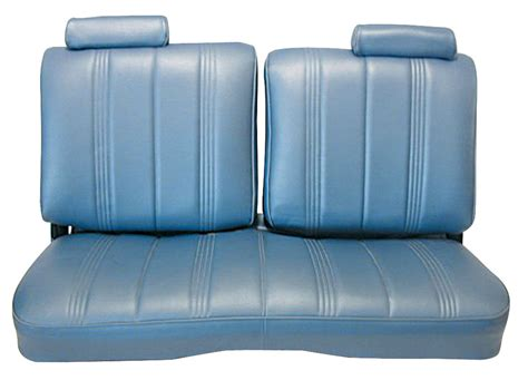 Seat Upholstery Cost by Cost Of Bench Seat Upholstery Mpfmpf Almirah Beds