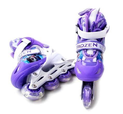 Sepatu Roda Ardianz Racing sepatu roda inline sepatu roda inline sepatu roda inline