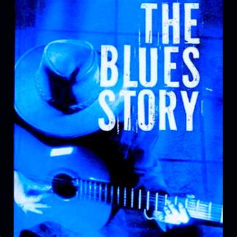 blue story the blues story cd1 mp3 buy tracklist