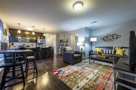 Chestnut Apartments Miami Miami Ohio Cus Housing Search