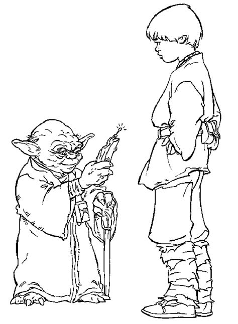 star wars coloring pages birthday star wars 999 coloring pages star wars pinterest